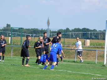 as-andolsheim-u-15-promo-vs-canton-vert-5