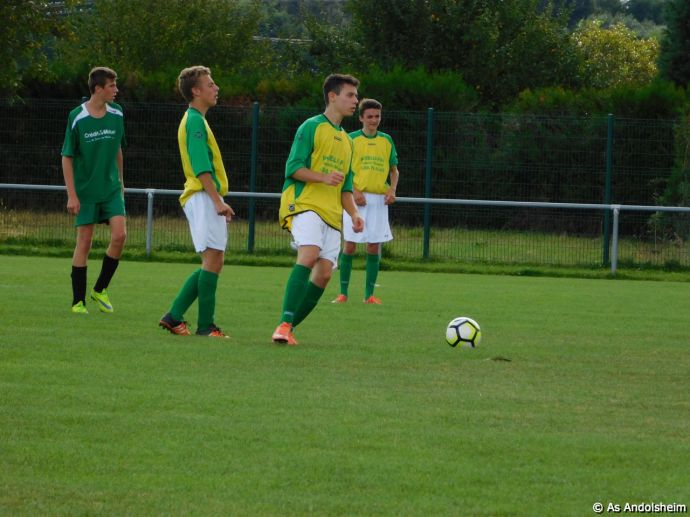 as-andolsheim-u-18-a-vs-gundolsheim-3