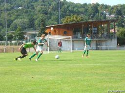 as-andolsheim-u-18-vs-vallee-verte-2
