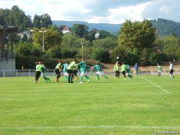 as-andolsheim-u-18-vs-vallee-verte-3