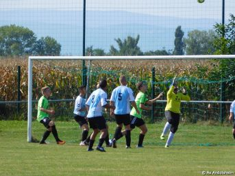 as-andolsheim-coupe-credit-mutuel-vs-colmar-unifie-fc-12