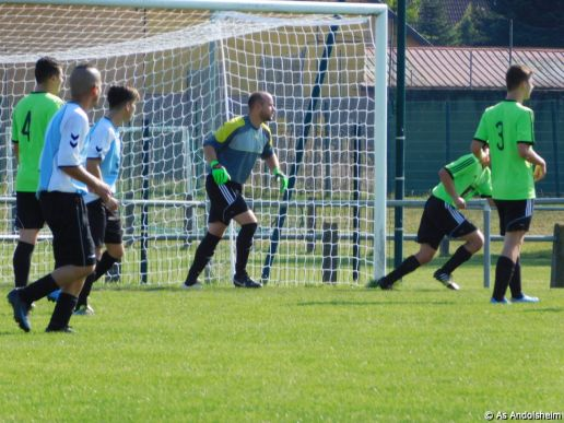 as-andolsheim-coupe-credit-mutuel-vs-colmar-unifie-fc-21