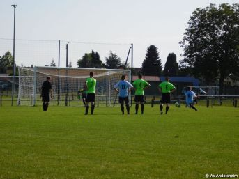 as-andolsheim-coupe-credit-mutuel-vs-colmar-unifie-fc-30