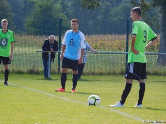 as-andolsheim-coupe-credit-mutuel-vs-colmar-unifie-fc-31