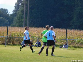 as-andolsheim-coupe-credit-mutuel-vs-colmar-unifie-fc-32