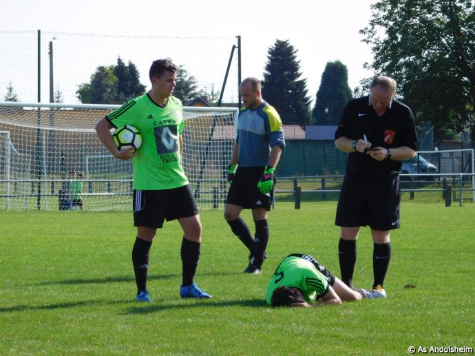 as-andolsheim-coupe-credit-mutuel-vs-colmar-unifie-fc-35