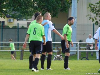 as-andolsheim-coupe-credit-mutuel-vs-colmar-unifie-fc-38