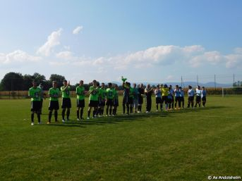 as-andolsheim-coupe-credit-mutuel-vs-colmar-unifie-fc-4