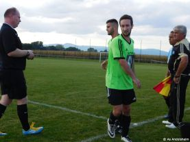 as-andolsheim-coupe-credit-mutuel-vs-colmar-unifie-fc-48