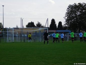 as-andolsheim-coupe-credit-mutuel-vs-colmar-unifie-fc-50