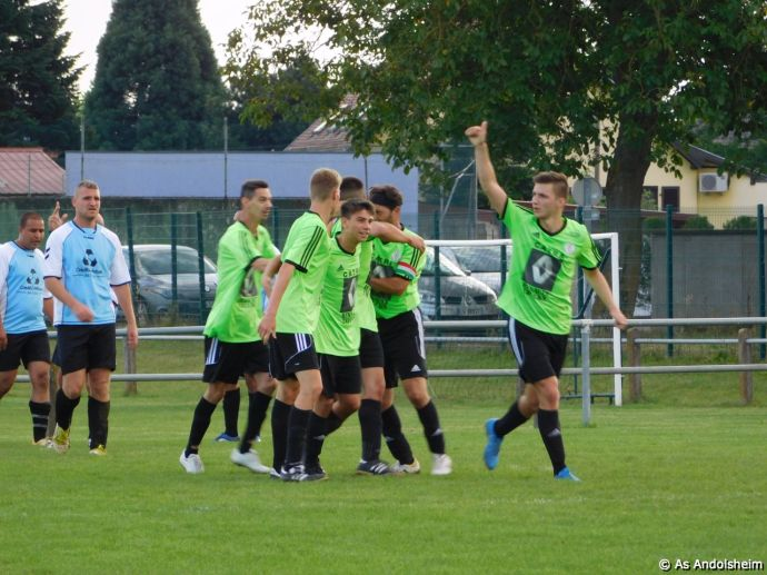 as-andolsheim-coupe-credit-mutuel-vs-colmar-unifie-fc-52