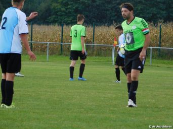 as-andolsheim-coupe-credit-mutuel-vs-colmar-unifie-fc-53