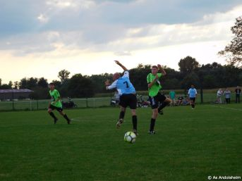 as-andolsheim-coupe-credit-mutuel-vs-colmar-unifie-fc-56