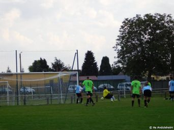as-andolsheim-coupe-credit-mutuel-vs-colmar-unifie-fc-57