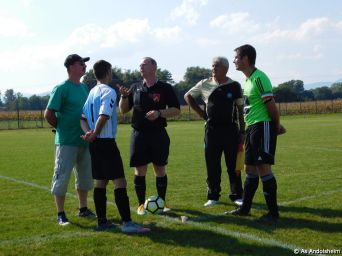 as-andolsheim-coupe-credit-mutuel-vs-colmar-unifie-fc-6