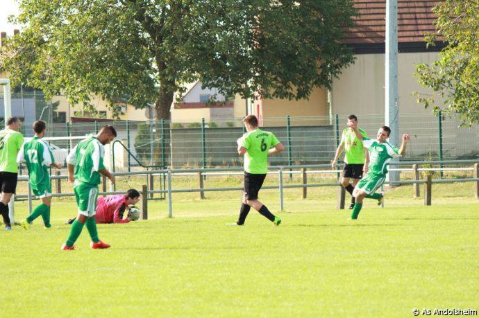 as-andolsheim-seniors-2-vs-a-s-oberniederentzen-37