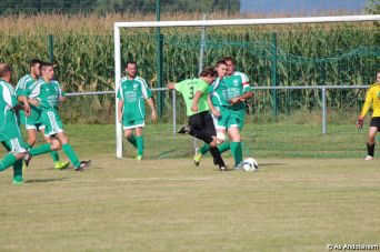as-andolsheim-seniors-2-vs-a-s-oberniederentzen-44