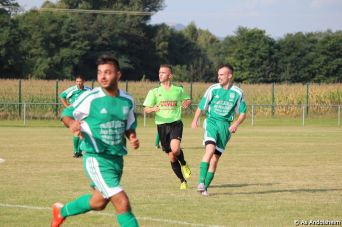 as-andolsheim-seniors-2-vs-a-s-oberniederentzen-51