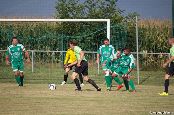 as-andolsheim-seniors-2-vs-a-s-oberniederentzen-59