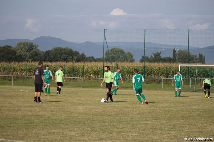 as-andolsheim-seniors-2-vs-a-s-oberniederentzen-67