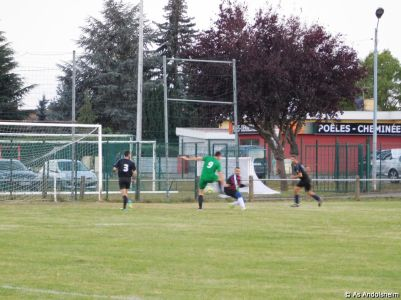 as-andolsheim-veterans-coupe-dalsace-vs-colmar-unifie-fc-2