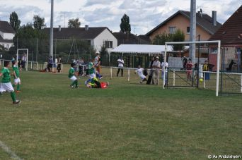 as-andolsheim-vs-horbourg-wihr-u11-b-10