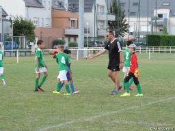 as-andolsheim-vs-horbourg-wihr-u11-b-38