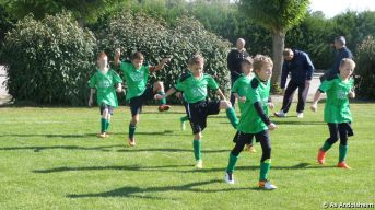 as-andolsheim-u-11-a-vs-asc-biesheim-10