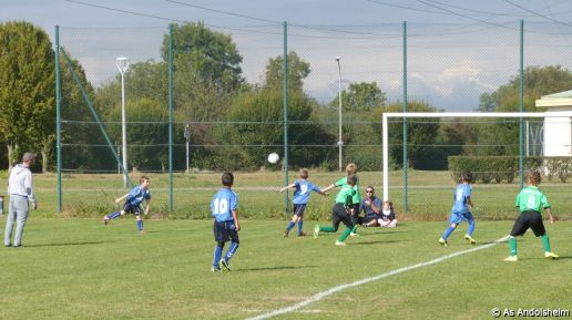 as-andolsheim-u-11-a-vs-asc-biesheim-22