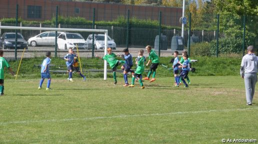as-andolsheim-u-11-a-vs-asc-biesheim-24