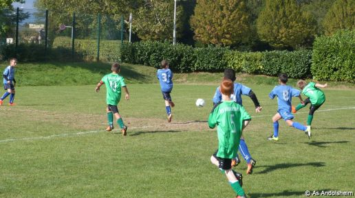 as-andolsheim-u-11-a-vs-asc-biesheim-32