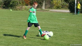 as-andolsheim-u-11-a-vs-asc-biesheim-45