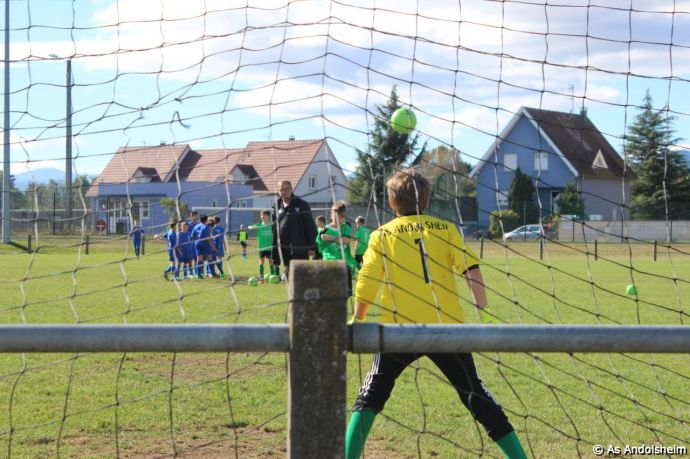 as-andolsheim-u-11-a-vs-fc-horbourg-wihr-10
