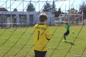 as-andolsheim-u-11-a-vs-fc-horbourg-wihr-15