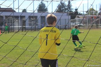 as-andolsheim-u-11-a-vs-fc-horbourg-wihr-16
