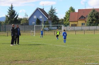 as-andolsheim-u-11-a-vs-fc-horbourg-wihr-17