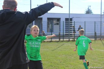 as-andolsheim-u-11-a-vs-fc-horbourg-wihr-25