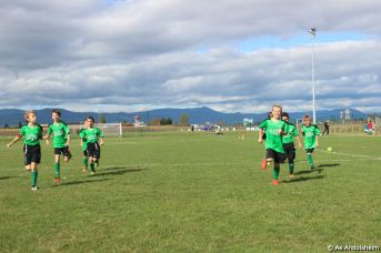 as-andolsheim-u-11-a-vs-fc-horbourg-wihr-32