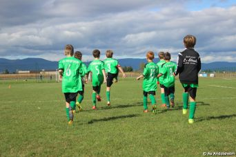 as-andolsheim-u-11-a-vs-fc-horbourg-wihr-36