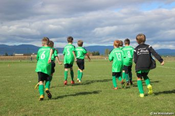 as-andolsheim-u-11-a-vs-fc-horbourg-wihr-37