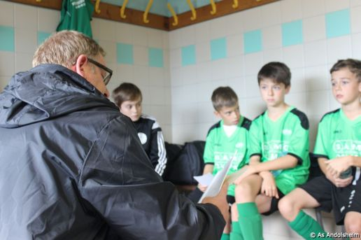 as-andolsheim-u-11-a-vs-fc-horbourg-wihr-43