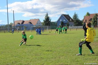 as-andolsheim-u-11-a-vs-fc-horbourg-wihr-5