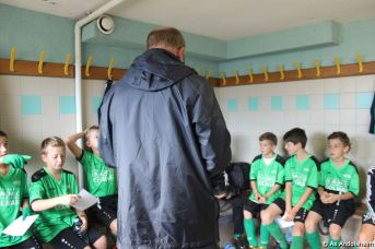 as-andolsheim-u-11-a-vs-fc-horbourg-wihr-50