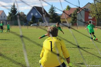 as-andolsheim-u-11-a-vs-fc-horbourg-wihr-7