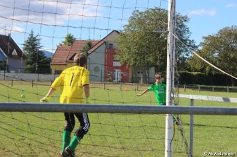 as-andolsheim-u-11-a-vs-fc-horbourg-wihr-9