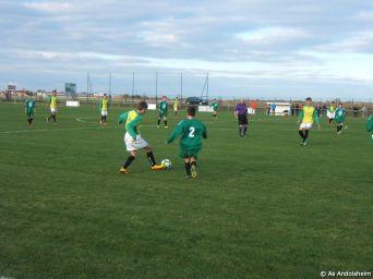 as-andolsheim-u-18-vs-canton-vert-7
