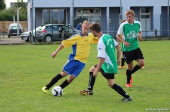 as-andolsheim-seniors-3-vs-widensolen-2
