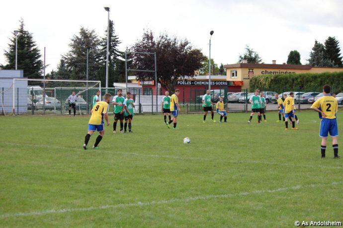 as-andolsheim-seniors-3-vs-widensolen-22