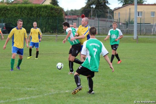 as-andolsheim-seniors-3-vs-widensolen-32