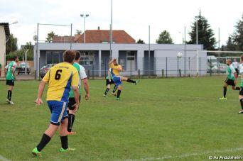 as-andolsheim-seniors-3-vs-widensolen-34